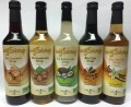 LOGO_Organic Flavor