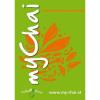 LOGO_Organic MyChai