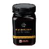 LOGO_Manuka honey - Organic