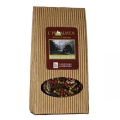 LOGO_Pepper 5 Seasons (organic) - refill for mill