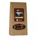 LOGO_Pepper 5 Seasons (organic) - refill for mill