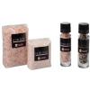 LOGO_Pink Salt from the Himalayan