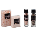 LOGO_Pink Salt from the Himalayan