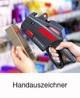 LOGO_Handauszeichner