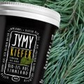 LOGO_Jymy Pine Ice Cream