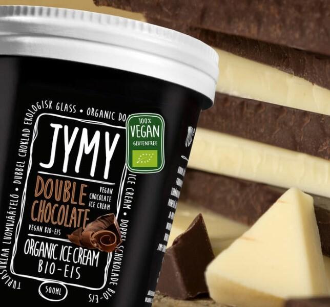 LOGO_Jymy Vegan Doppel Schokolade Eis