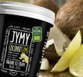 LOGO_Jymy Vegan Coconut-Lime Ice Cream