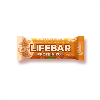 LOGO_Raw Organic Lifebar Protein Nuts & Vanilla