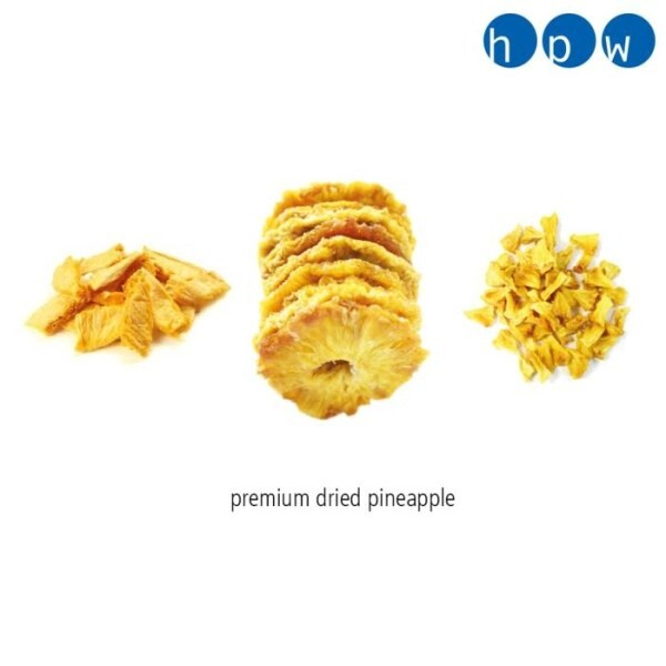 LOGO_Premium Dried Pineapple