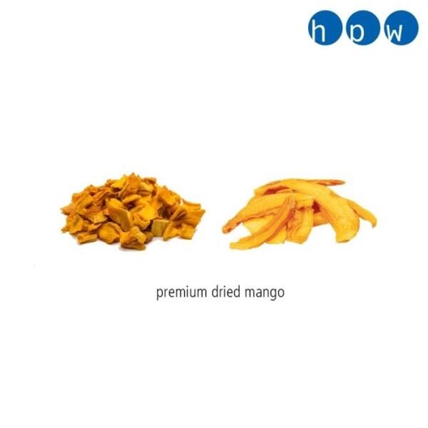 LOGO_Premium Dried Mango