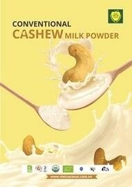 LOGO_Cashew Milk Powder