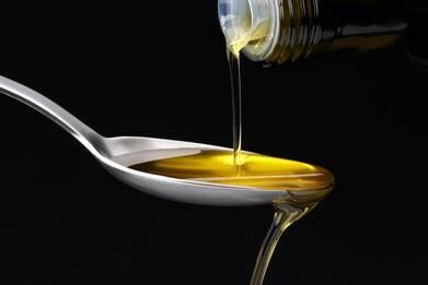 LOGO_Flaxseed oil