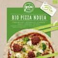 LOGO_Bio Pizza wholemeal Nduja