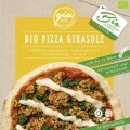 LOGO_Bio Pizza wholemeal Girasole