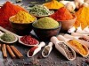 LOGO_Organic & Conventional Whole Spices & Powder