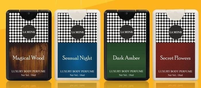 LOGO_Organic & Natural Fragrances