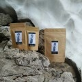 LOGO_KolaKao mit Guarana - Koffein Kakao mit Kolanuss, Guarana und Gewürzen