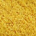 LOGO_Millets( Foxtail, Finger Millet, Japanese/Indian Barnyard millet, Proso Millet, Yellow Millet, Kodo Millet, Pearl Milet)