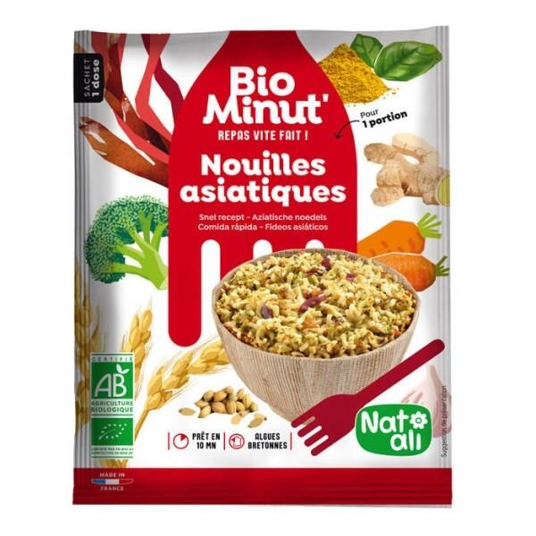 LOGO_Instant meals
