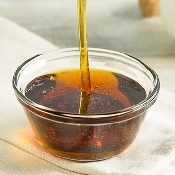 LOGO_Organic Sweeteners