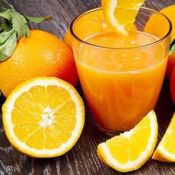 LOGO_Organic Juices