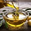 LOGO_Organic Oils