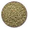 LOGO_Organic Buckwheat Kernels