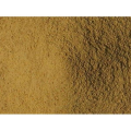 LOGO_Organic Soybean Meal