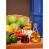 LOGO_Organic Citrus Essential Oils
