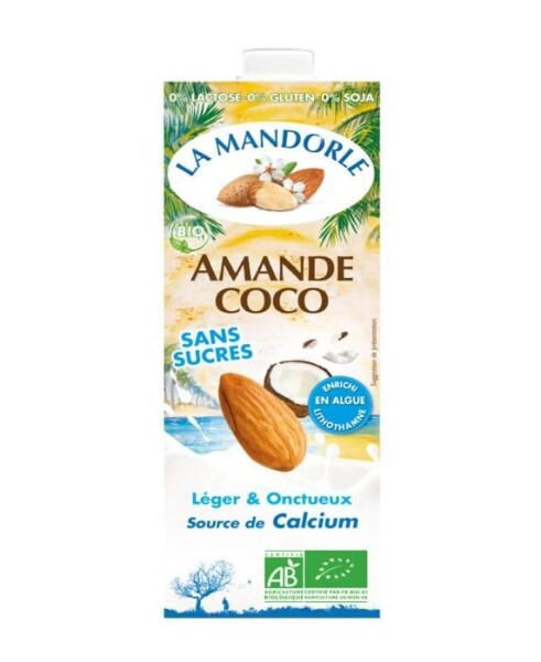 LOGO_Almond milk with coconut (ready-to-drink)