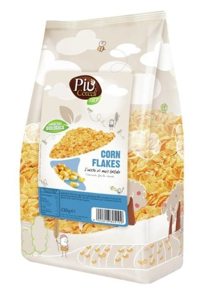 LOGO_Crispy corn flakes