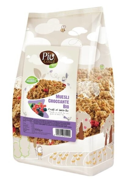 LOGO_Crunchy muesli with forest fruits