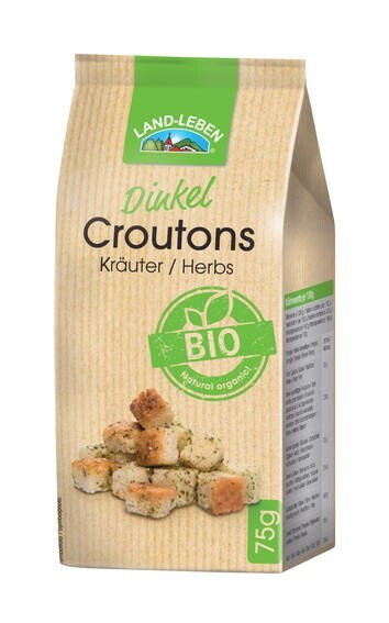 LOGO_Bio Dinkel Croutons