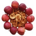 LOGO_Apple crisps