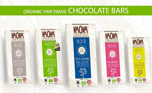 LOGO_Chocolate bars 100g