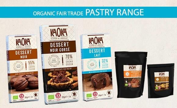LOGO_Pastry Range