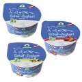 LOGO_Schlierbacher organic sheep milk yoghurt 150 g