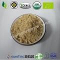 LOGO_organic astragalus root powder