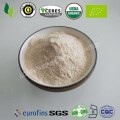 LOGO_organic pomegranate powder