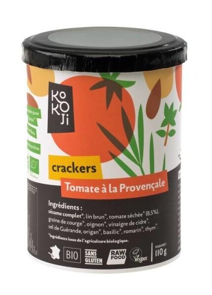 LOGO_Tomate Rohkost Crackers