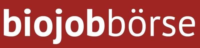 LOGO_Biojob-Börse