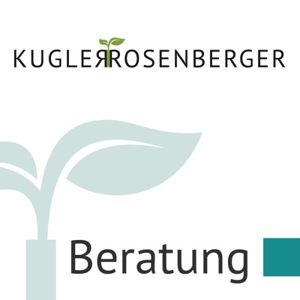 "LOGO_Beratung ""Betriebsnachfolge"""