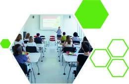 LOGO_Seminare, Schulungen, Trainings