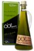 LOGO_OOLEUM de la Via Verde - Organic Extra Virgin Olive Oil