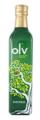 LOGO_OLV - Organic Extra Virgin Olive Oil