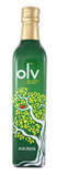 LOGO_OLV - Bio Natives Olivenöl Extra