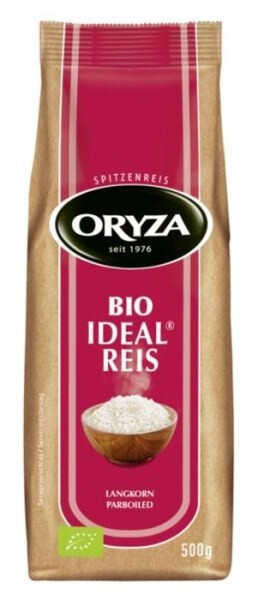 LOGO_ORYZA BIO IDEAL REIS