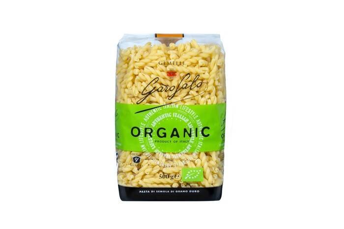 LOGO_Garofalo-Bio-Pasta-Gemelli