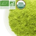 LOGO_Moringa leaves powder