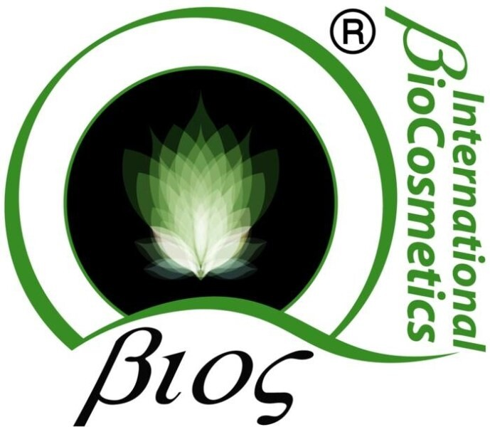 LOGO_BiosCosmetics International - Natural + organic cosmetics